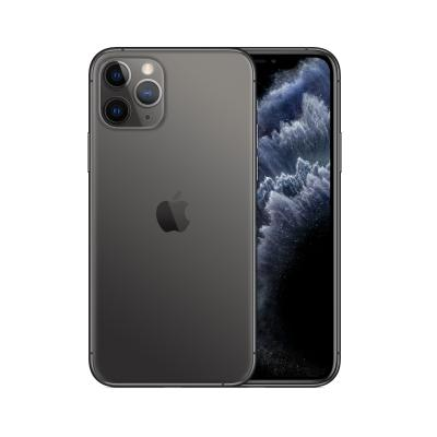 Apple iPhone 11 Pro 64GB Space Grey Smartphone - Grijs