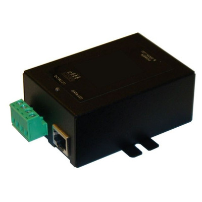 Tycon Systems TP-DCDC-1248-M Electric converter
