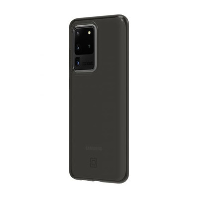 Incipio SA-1040-BLK Mobile phone case - Zwart