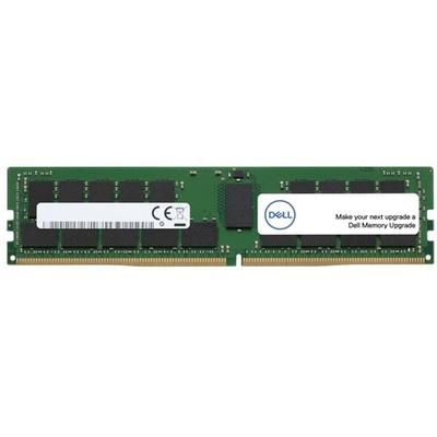 DELL 4JMGM RAM-geheugen