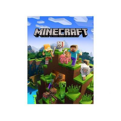 Microsoft game: Microsoft