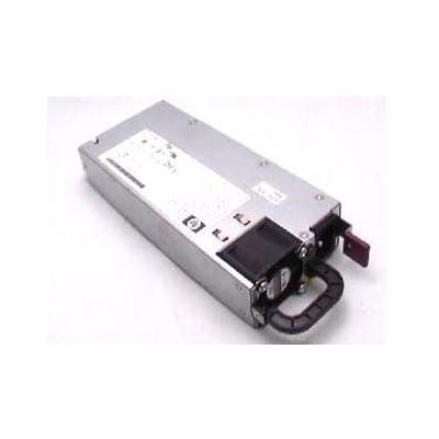 Hewlett Packard Enterprise 486613-001-RFB power supply unit