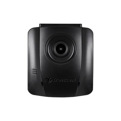 Transcend drive recorder: DrivePro 110 - Zwart
