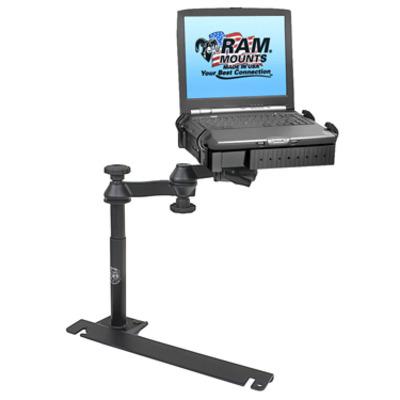 RAM Mounts RAM-VB-129-SW1 Notebooksteun - Zwart