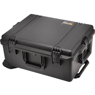 G-Technology Pelican Storm iM2720 Apparatuurtas - Zwart