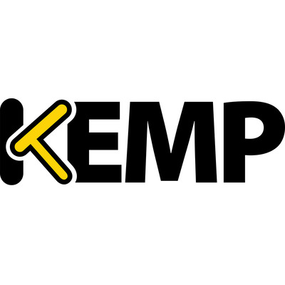 KEMP Technologies 1Y Enterprise Plus f/ LoadMaster LM-X3 Garantie