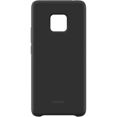 Huawei 51992668 Mobile phone case - Zwart