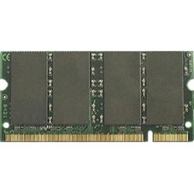 HP 506591-001 RAM-geheugen