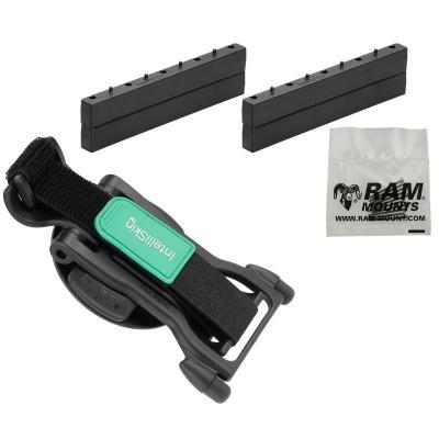 RAM Mounts RAM-GDS-SKIN-SAM27 Accessoire  - Zwart