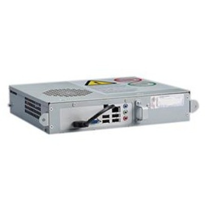 Elo Touch Solution Intel Core 2 Duo E8400 (6M Cache, 3.00 GHz, 1333 MHz FSB), 2GB DDR2, 160GB HDD, .....