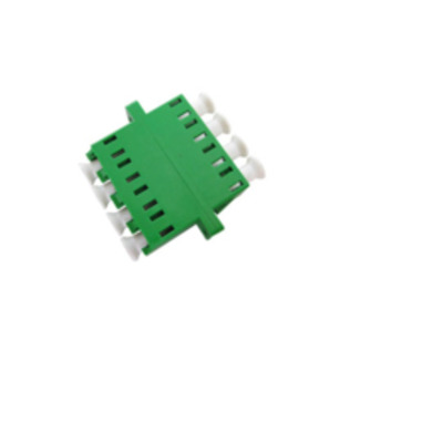 Microconnect FIBLCAPCADA kabel adapter