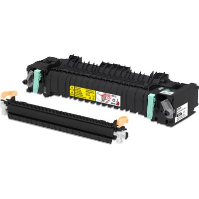 Epson Maintenance Unit 200k Printerkit - Zwart