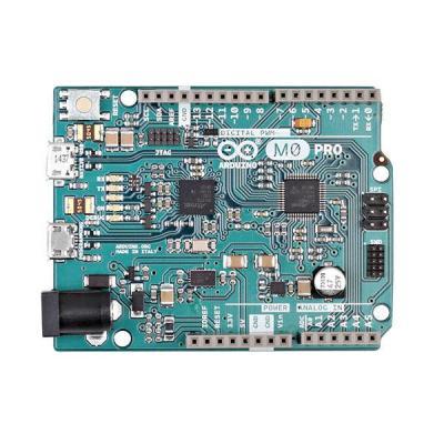 Arduino : M0 PRO
