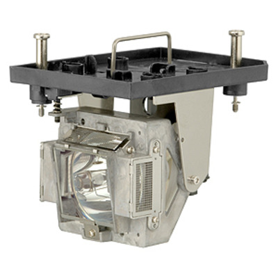 Toshiba Service Replacement Lamp for TDP-WX5400U Projectielamp