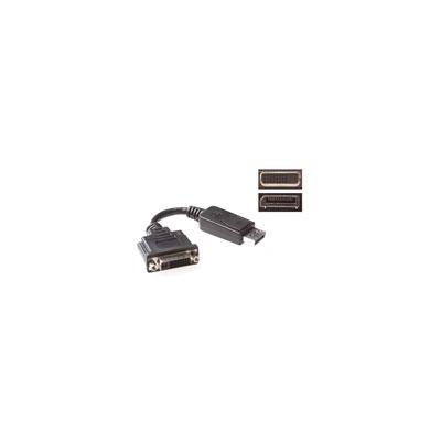 Advanced cable technology kabel: Conversion cable DisplayPort male – DVI femaleConversion cable DisplayPort male – .....