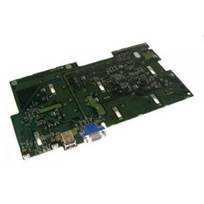 Hewlett Packard Enterprise 442955-001 Montagekit