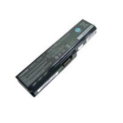 CoreParts MBI55876 Notebook reserve-onderdelen