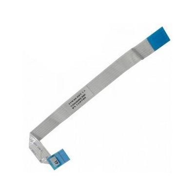 Toshiba Flat Cable Notebook reserve-onderdeel
