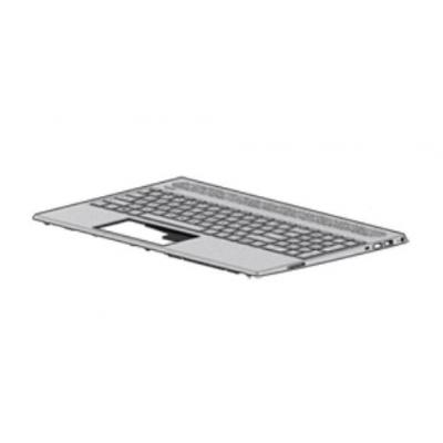 HP L24754-041 Notebook reserve-onderdelen