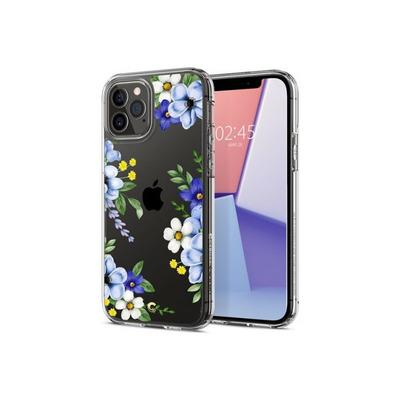 Spigen ACS01829 mobiele telefoon behuizingen