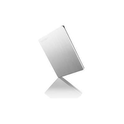 Toshiba HDTD205ESMDA externe harde schijf