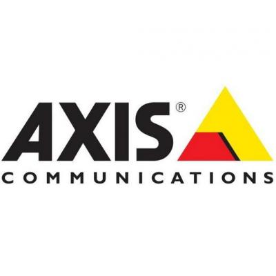 Axis 0652-600 aanvullende garantie