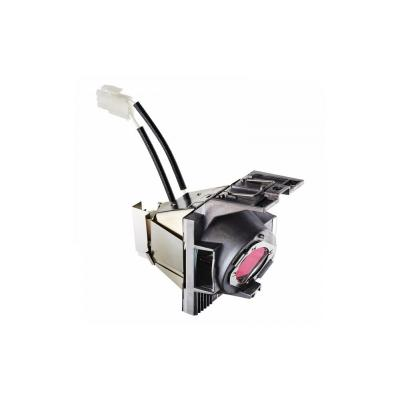 Viewsonic RLC-117 Replacement Lamp Projectielamp