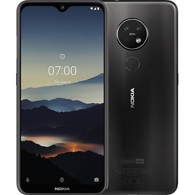 Nokia 6830AA002186 smartphones