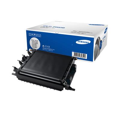 Samsung CLP-T660B printer belts