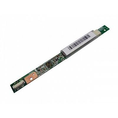 Acer montagekit: Display Inverter board