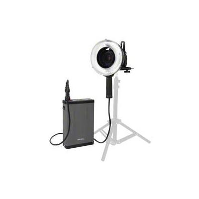 Walimex GXR-600 Photo studio equipment set