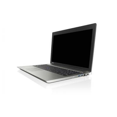 Toshiba PT544E-04502SDU laptop