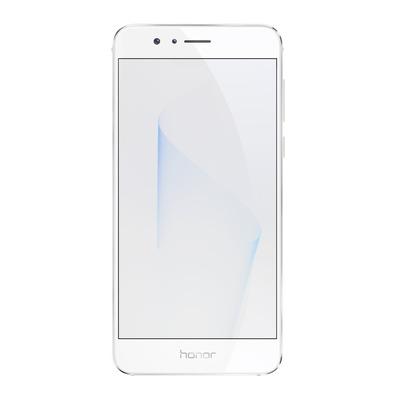 Honor 8 Smartphone - Wit 32GB