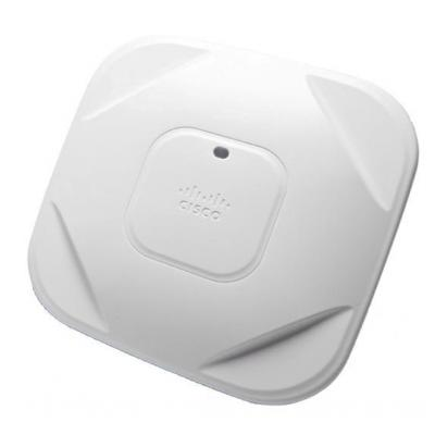 Cisco access point: Aironet 1600