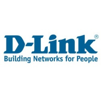 D-Link DWS-316024PCAP24-LIC Garantie