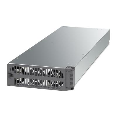 Cisco ASR 9000 AC power supply, 3000W Switchcompnent - Grijs