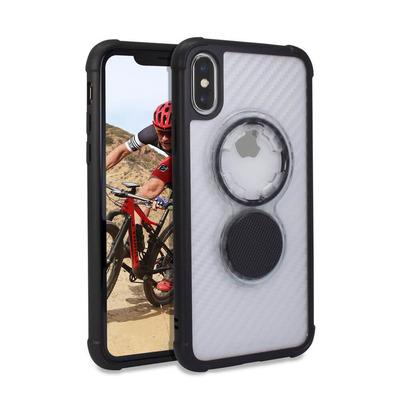 Rokform 304820P Mobile phone case