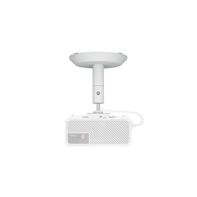 Epson ELPMB60W Ceiling Mount Projector plafond&muur steun - Wit