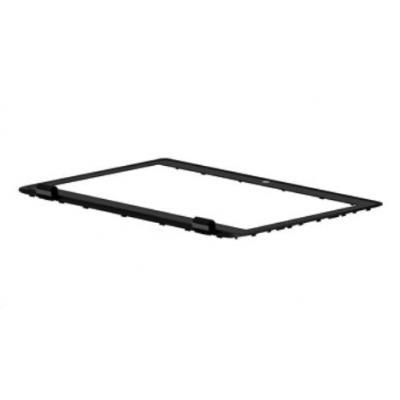 HP 790381-001 Notebook reserve-onderdelen