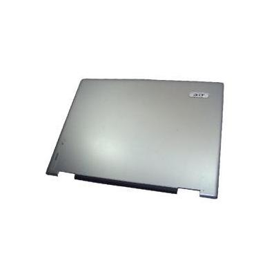 Acer montagekit: LCD Back Cover