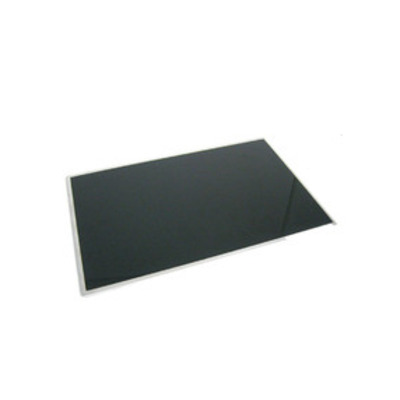 ASUS LP156WF1-TLC1 laptop accessoire