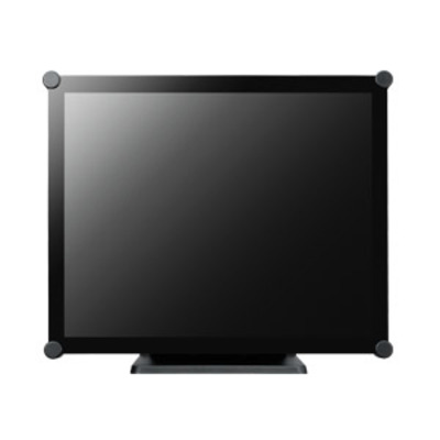 "AG Neovo 19"" TFT, 1280 x 1024, 250 cd/m2, 1000:1, 3 ms, 0.294 x 0.294 mm, D-Sub, DVI-D Touchscreen monitor - ....."
