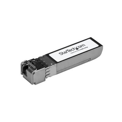 StarTech.com JD094B-BX40-U-ST netwerk transceiver modules