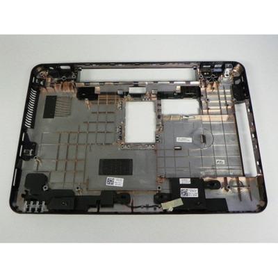 DELL Bottom Cover Laptop accessoire - Zwart