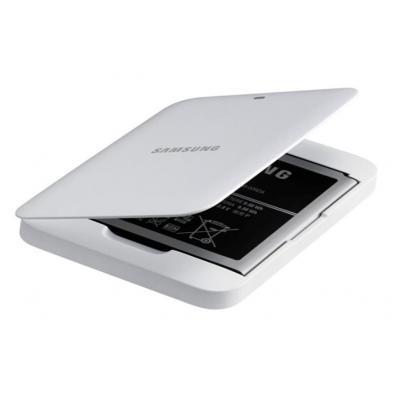 Samsung oplader: EB-KG900 - Wit