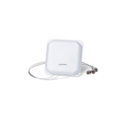 Lancom Systems AirLancer ON-T60ag Antenne - Wit