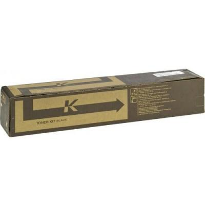 KYOCERA 1T02MN0NLC cartridge