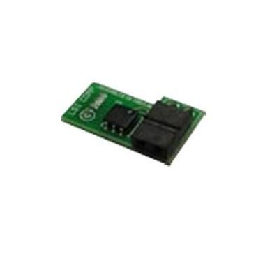 Lenovo raid controller: ThinkServer RD350/RD450 RAID 500 5 Upgrade