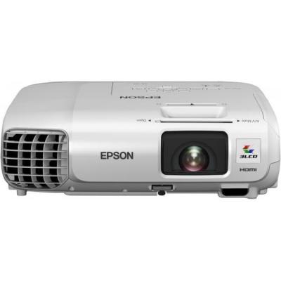 Epson V11H694040 beamer