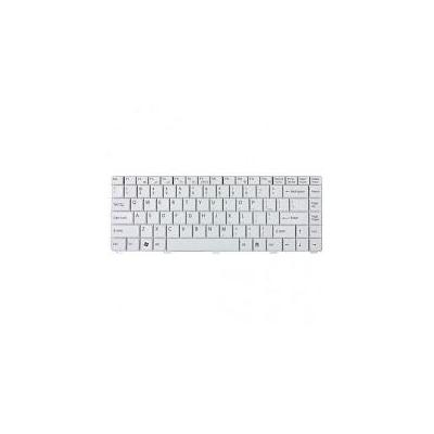 ASUS 04GN021KND00-1 notebook reserve-onderdeel